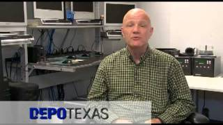 DepoTexas - Court Reporting - How To Use Video Editing Tools 2