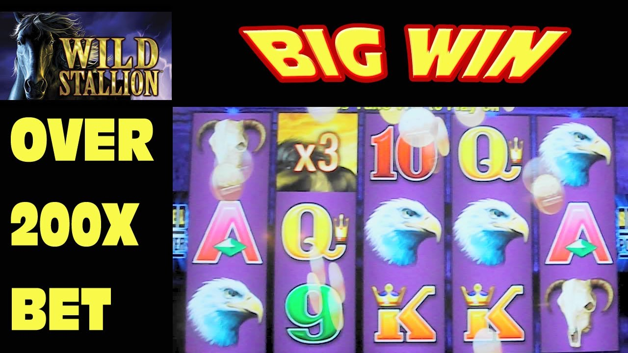 slot machine free games bonus rounds