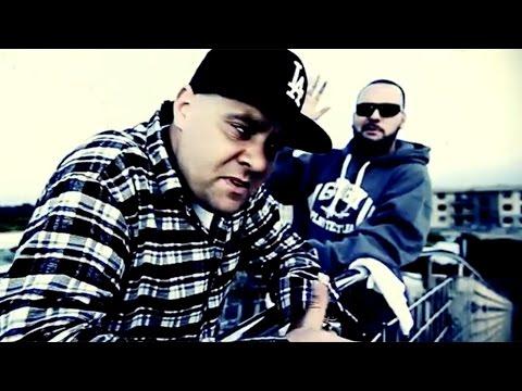 DJ Tuniziano & Tede - Mamy Się Dobrze (prod. Sir Michu)