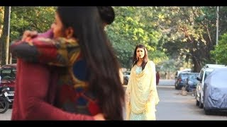 Humari Adhuri Kahani || Sad Love Story || Vishal, Amrapali & Sahiba