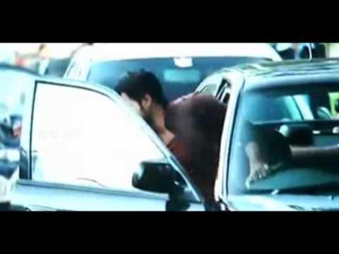 Paiya Love Climax in HD