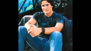 Watch Joe Nichols Should I Come Home video