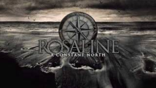 Watch Rosaline Pin The Sea To The Wall video