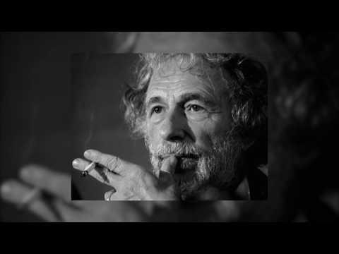 История жизни Пьер Ришар