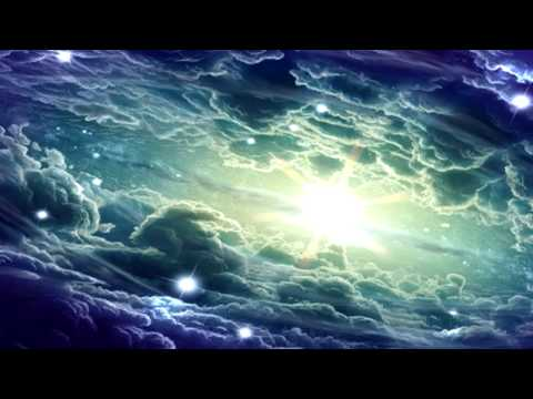 Subwave - Relaxxx