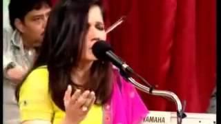 Dil Diya Hai  Pakistani pk songs free download urdu music video songs