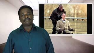 Thozha Review - Nagarjuna, Karthi, Tamannaah - Tamil Talkies