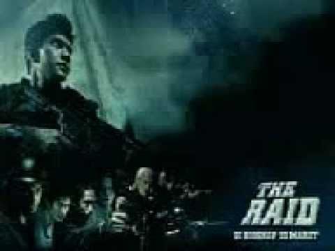 Film Semi Bf http://hxcmusic.com/search/film+semi+indonesia+terbaik/1 ...