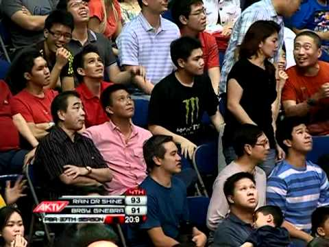 GINEBRA VS ROS HEARTBREAKING LOSS HD 10/02/11.mp4