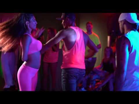 00075 ZLBF2016 Several TBT ~ video by Zouk Soul