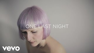 "Vaults - One Last Night (From The ""Fifty Shades Of Grey"") [Official Lyric Video]"