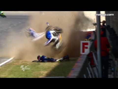 Moto2-Rewind--Catalunya--HD-sample-