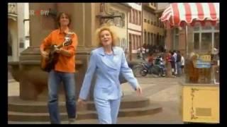 Peggy March - Memories Of Heidelberg