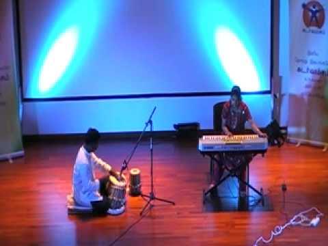 Amma Endrazhaikkaatha - Instrumental