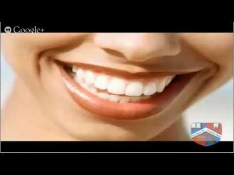 Dentist Crowns Boston MA 978-910-0660