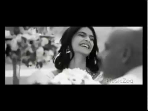 Gal Meethi Meethi Bol  - Aisha - Complet Songs (musiczoq) .mp4 video