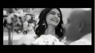 Bol - Gal Meethi Meethi bol  - Aisha - Complet Songs (www.musiczoq.com) .mp4