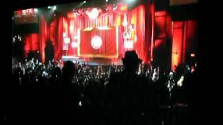 2010 AVN awards show LIVE