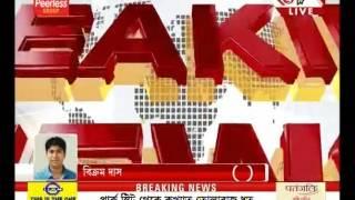 Kolkata: Gangster Mohd. Pintu arrested