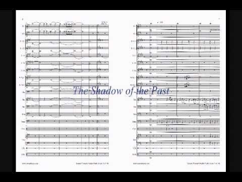 French Horn Sheet Music