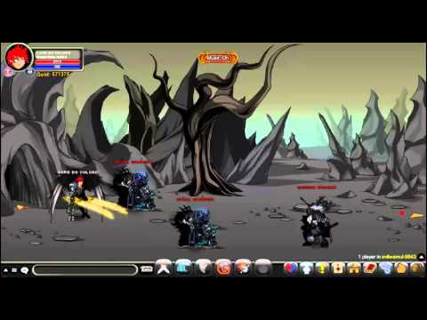 Wings Aqw Aqw=como Conseguir Wings of