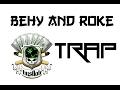 04 - Hustlaz Trap /Behy