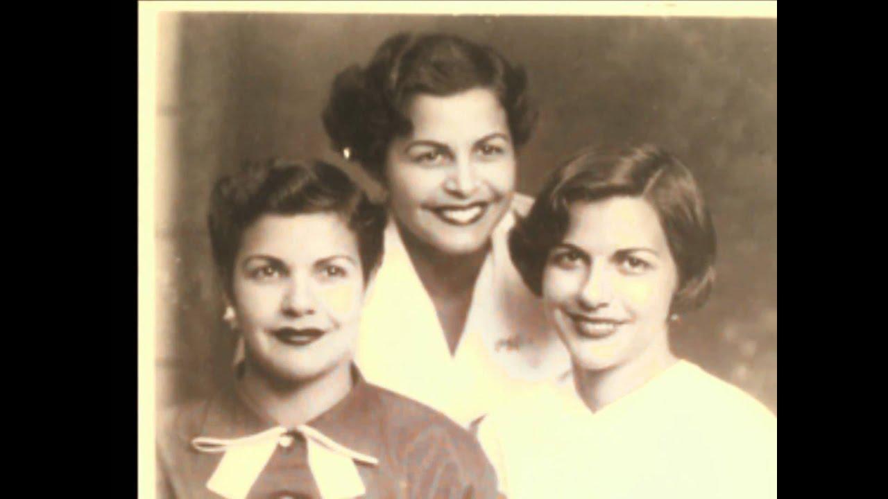 Fotos de la muerte de las hermanas mirabal 98
