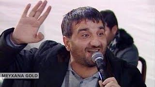 Popuri musiqili meyxana 2016 (Rəşad, Pərviz, Rüfət, Vüqar) Meyxana Kazimin toyu