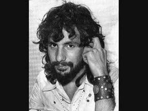 Cat Stevens - If You Want To Sing Out Sing Out