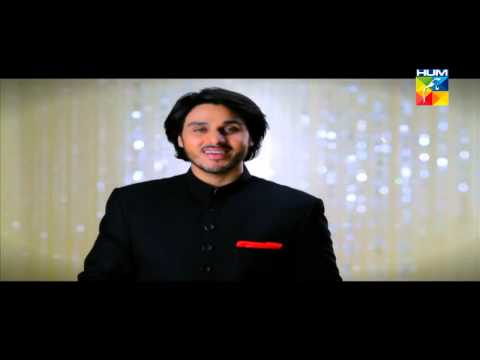 Jashn E Ramazan Best Urdu Naat Of Ramzan On Hum Tv video