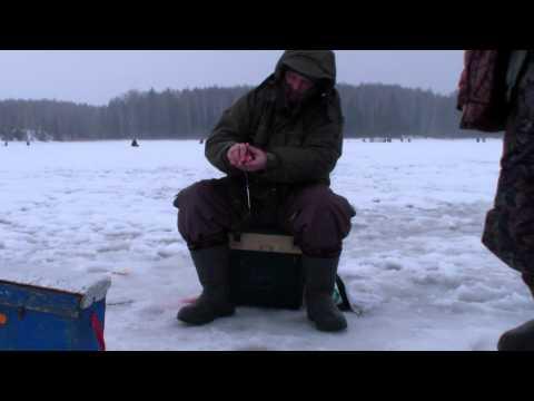 рыбалка в н новгороде 2017