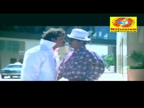 Swargathilo   Akkare Akkare Akkare   Malayalam Film Song