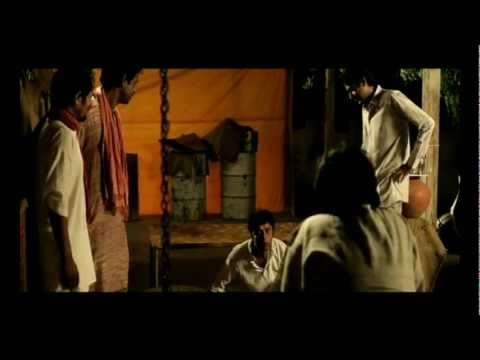 "Fat gai- Hindi film ""Zindagi Jalebi"""