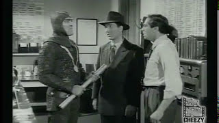 Queen for a Day (1951) - Official Trailer