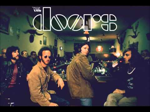 Love Sreet The Doors Epicenter Bass