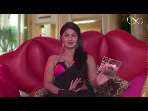 Savita bhabhi ke Sexy Solutions - Coming Back