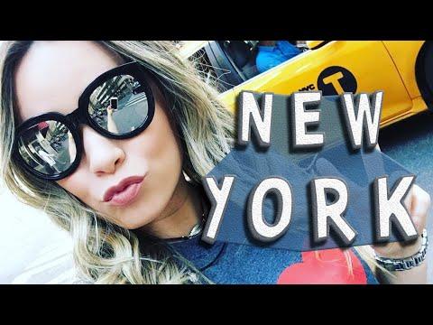 HOT DOG EM NEW YORK #1