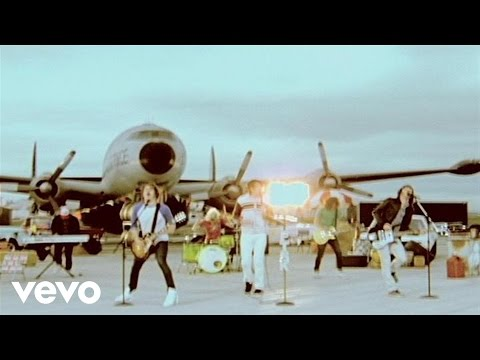 Forever The Sickest Kids - Whoa Oh (Me vs Everyone)