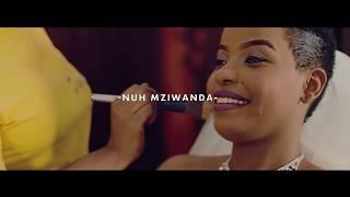 Nuh Mziwanda - Anameremeta (Official Video)