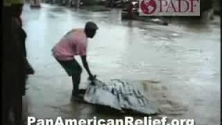 Urgent Help Needed For Haiti