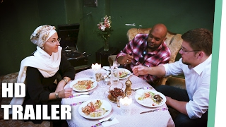 Ramadan is Back I Full HD TRAILER