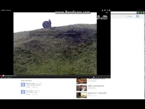 Search result youtube video олный-экран