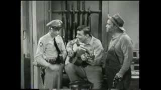 Watch Andy Griffith The Fishin Hole video