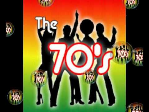 THE 70