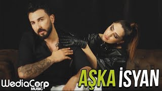 download lagu İbrahim Aktolon - A�ka İsyan gratis