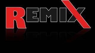 Download Lagu Dancer Remix Sunda Remix Gratis STAFABAND
