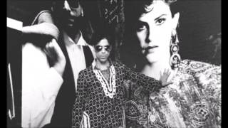 Watch Prince Miss Understood video