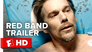 24 Hours to Live Red Band Full online 1 (2017) | Movieclips Full onlines
