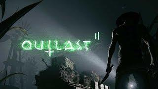 Outlast 2 : #1 CHƠI GAME KINH DỊ ĐÊM KHUYA NHÉ