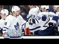 NHL Stanley Cup Playoffs 2019: Maple Leafs vs. Bruins | Game 5 Highlights | NBC Sports